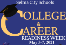College and Career Readiness Week
