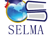 Selma City Schools Summer Learning Options