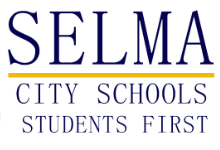 Selma City Schools Learning Option Commitment Form