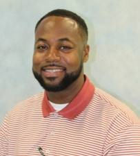 Assistant Principal Glover