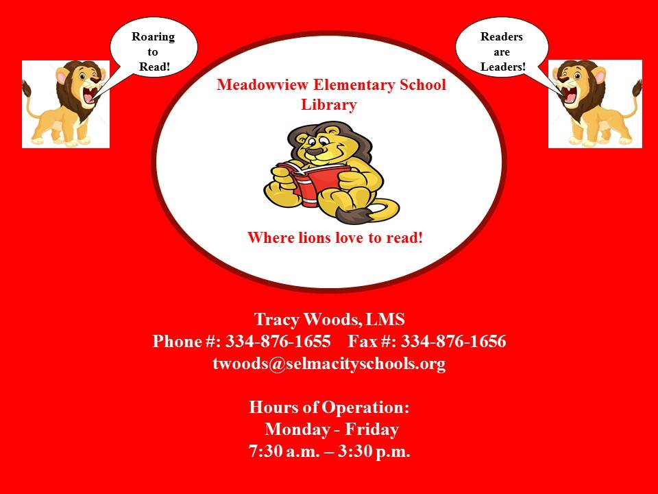 Meadowview Elementary School