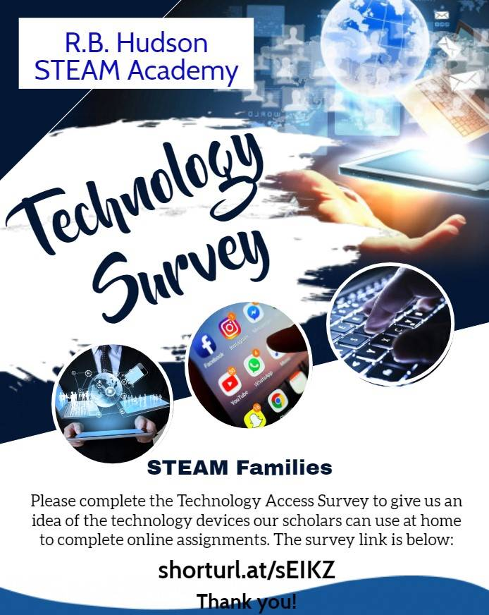 Technology Survey