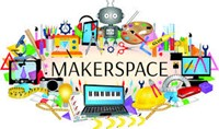 STEAM & Maker Space Resources